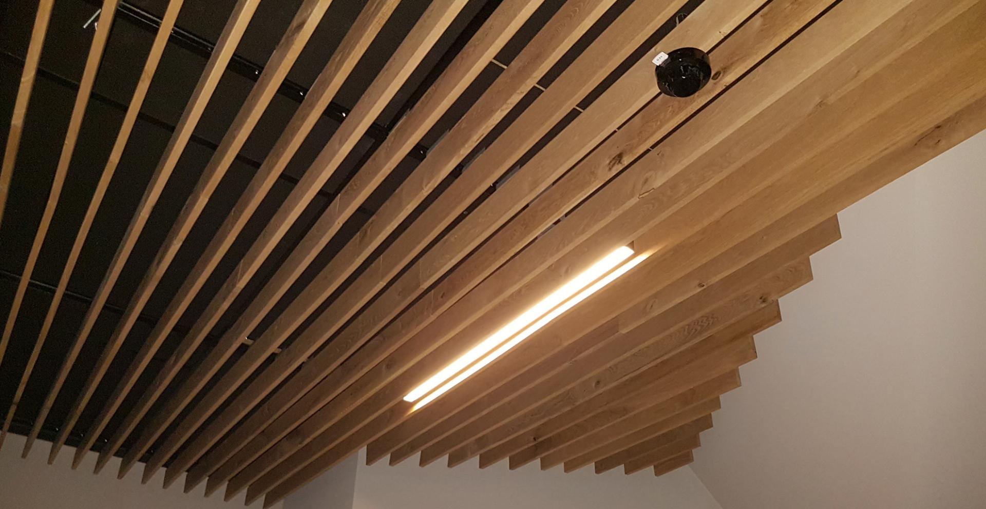plafonds-1.jpg