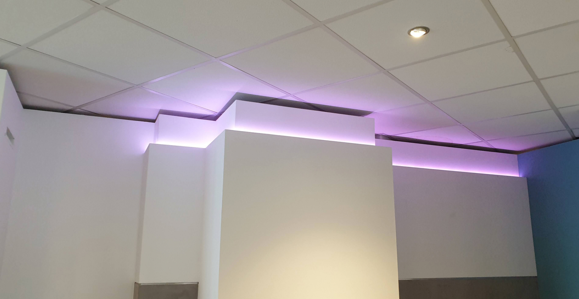 plafonds-5.jpg
